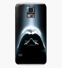 Light of Orion Case/Skin for Samsung Galaxy