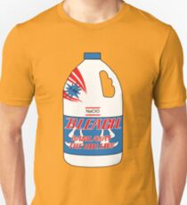 Wash away the hollow! T-Shirt