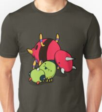 Spider Butts! T-Shirt