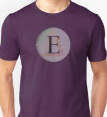 Extratone Logo [Distressed]  Unisex T-Shirt