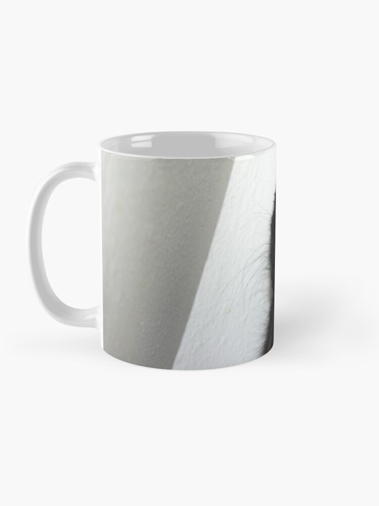Alternate view of In the Corner Mug