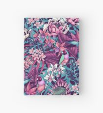 Stand Out! (ultraviolet 2) Hardcover Journal