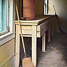 Renovations by Dave  Higgins