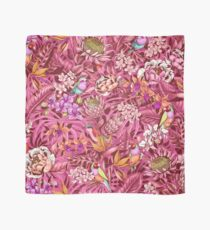 Stand Out! (tropical pink) Scarf