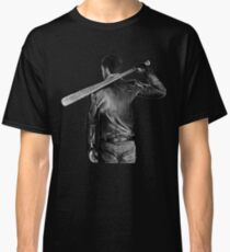 Negan Classic T-Shirt