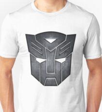 Autobots T-Shirt