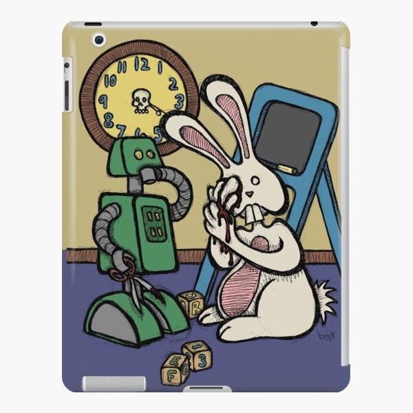 iPad Retina/3/2 - Snap
