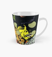 Out of This World 16, 1959 by Ditko Tall Mug