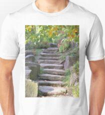 Follow Your Path... T-Shirt