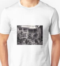 Port Douglas Apartments Unisex T-Shirt