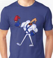 YEOW! Unisex T-Shirt
