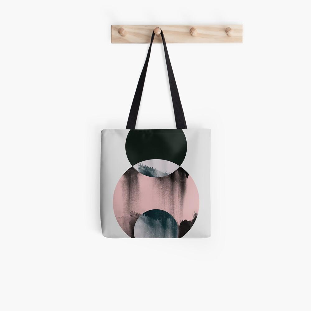 Minimalism 14 Tasche