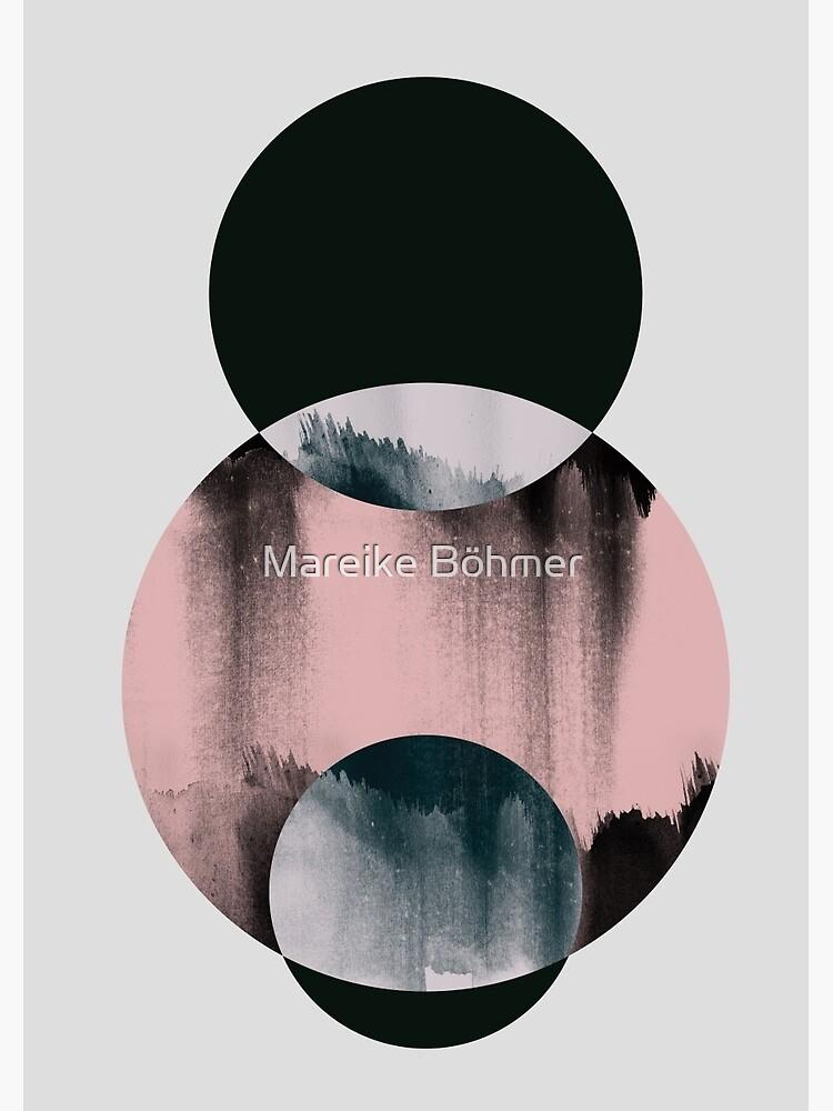 Minimalism 14 by MarBoe