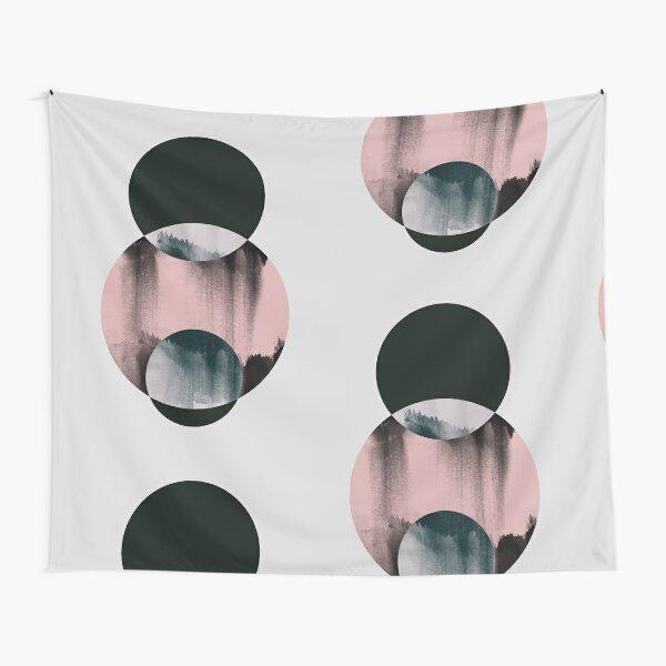 Minimalism 14 Tapestry