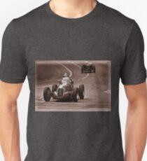 Grand Prix Historique de Monaco #5 T-Shirt