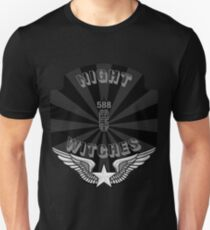 Night Witches T-Shirt