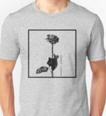 Blackbear Unisex T-Shirt