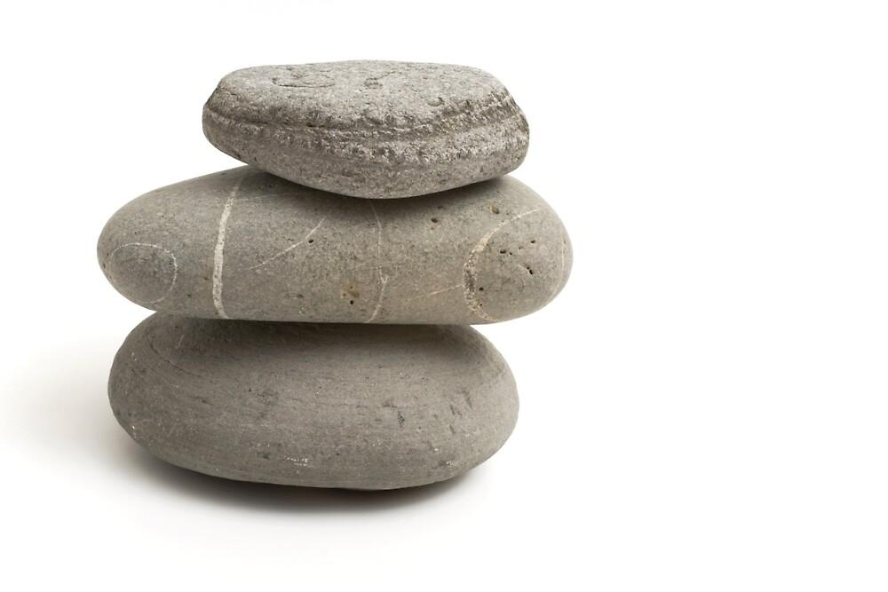 Balance #2 by Ellesscee