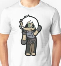 Fenris T-Shirt