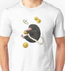 Niffler T-Shirt