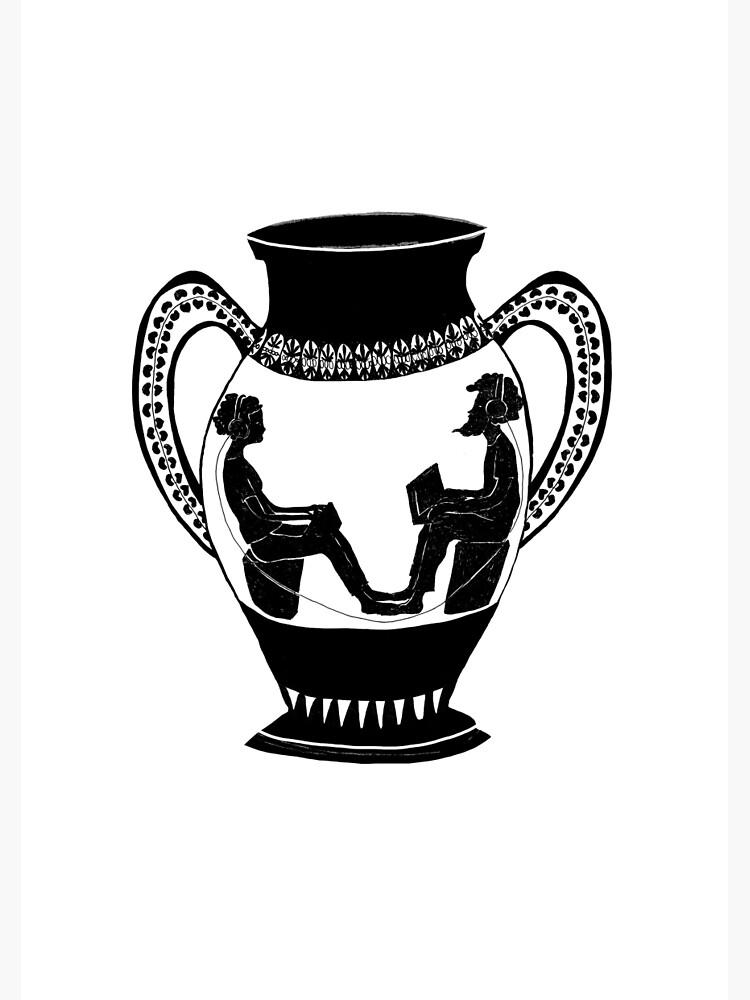 amphora by spoto