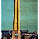 Towers by Lea Valley Photographic