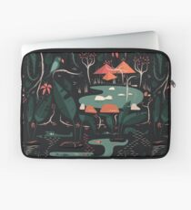 The Water Hole Laptop Sleeve