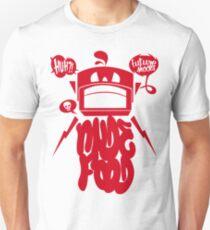 Brobot 1.1 T-Shirt