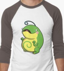 Chubby Toad T-Shirt