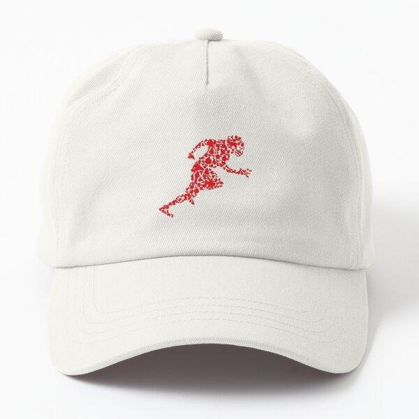 American Football Dad Hat