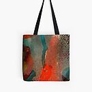 Tote #33 by Shulie1