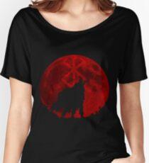 Berserk Women's Relaxed Fit T-Shirt