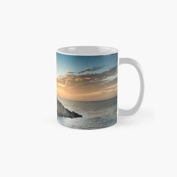 Sugarloaf Rock Classic Mug