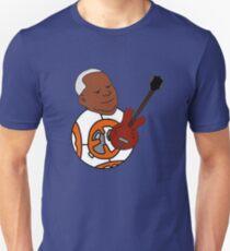 B.B 8 T-Shirt