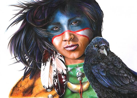 As The Crow Flies by Peter Williams