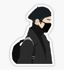~ Taehyung ~ Sticker