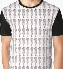 Child Two Graphic T-Shirt