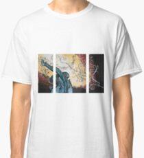 Violin Classic T-Shirt