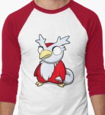 Merry Deli Christmas T-Shirt