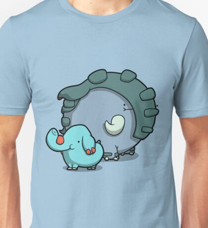 Elefun! T-Shirt