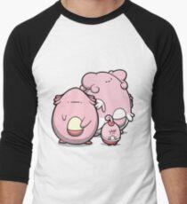 Egg nurses T-Shirt