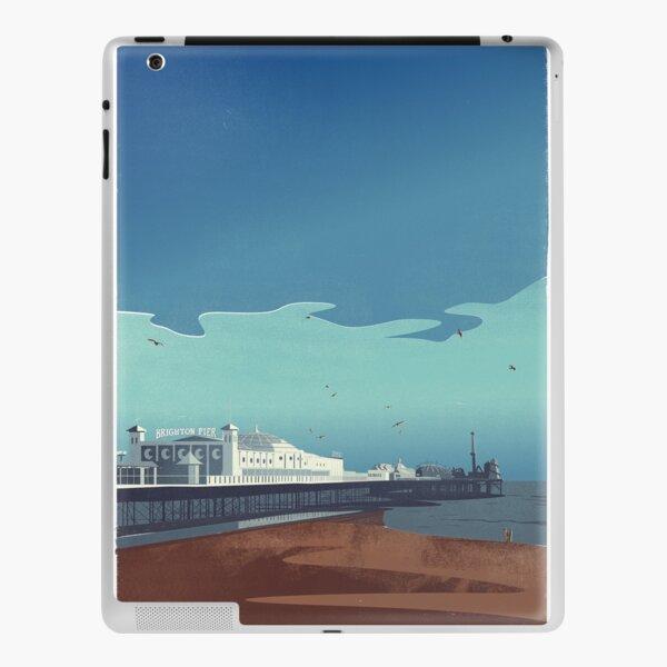 Brighton Pier iPad Skin