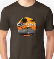 911 Targa T-Shirt