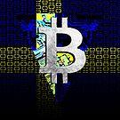 bitcoin sweden by sebmcnulty