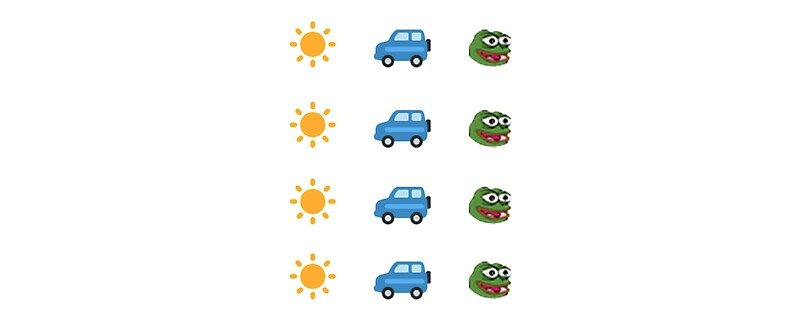 Ready For My Summer Car FeelsGoodMan By Dalaranda