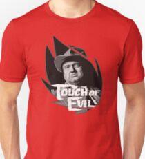 Touch of evil Orson Welles Unisex T-Shirt