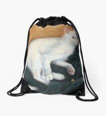 Giocatta Drawstring Bag