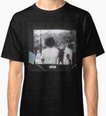 4 nur dein Auge Classic T-Shirt