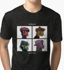 Dämonentage Vintage T-Shirt