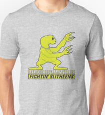 Fightin' Slitheens T-Shirt